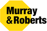 Murry and Roberts